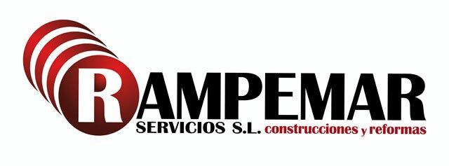 RAMPEMAR Construcciones y Reformas